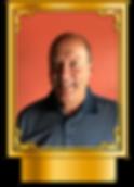 Steve Politz FRAME 2018.png