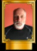 Bob Hudkins FRAME 2018.png