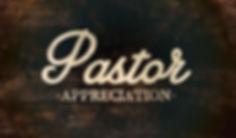 Pastor-Appreciation Banner.jpg