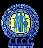 CLCC tag line 3d logo.png
