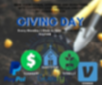 CLCC_Giving-Final (1).png