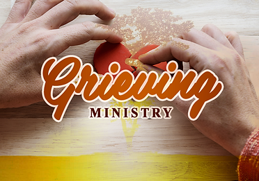 Grieving Ministry_Header Image_CLCC Mini