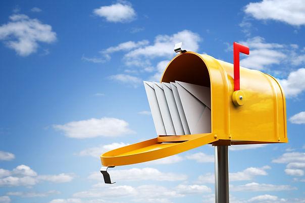 Yellow-mailbox.jpg