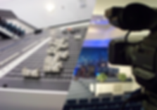 Audio_Video Ministry_Header Image_CLCC M