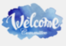Welcome Committee_Header Image_CLCC Mini