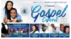 2nd Annual Gospel Concert 2018_Featured