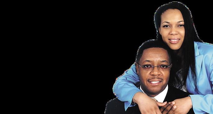 Pastors Paul & Yasmin Mitchell_edited.pn