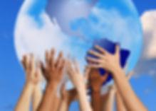 Out Reach_Hands On Globe Banner.jpg