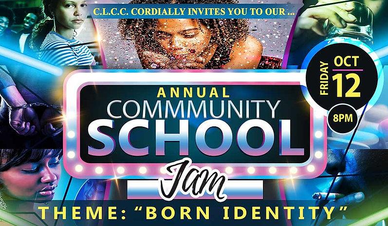 community-school-jam-2018_Website.jpg