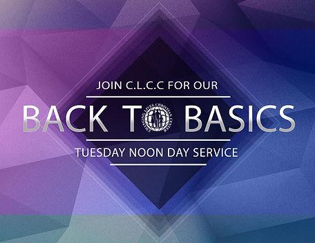 Back to Basics_Still Slide.jpg