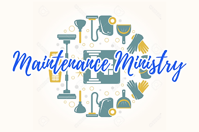 maintenance ministry.png