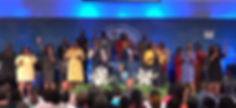 PNW Team Pic_Ministries_Webiste.jpg