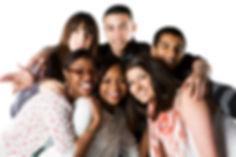 teens-youth_edited.jpg