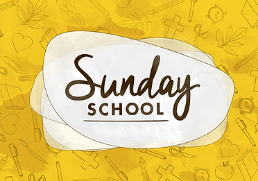 Sunday School Ministry_Banner.png