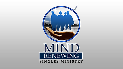 Singles Ministry Banner.png