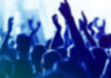 Events Ministry_Header Image_CLCC Minist