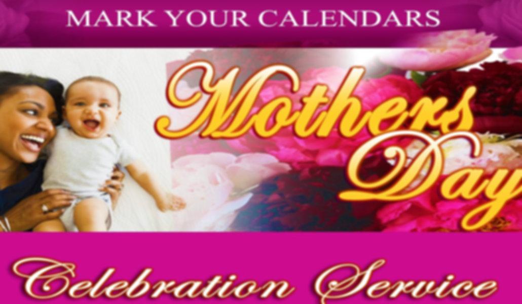 MothersDay2020_edited.jpg