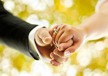 Marriage Ministry_Header Image_CLCC Mini