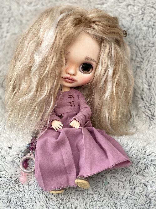 Кукла Блайз Марии Притулы