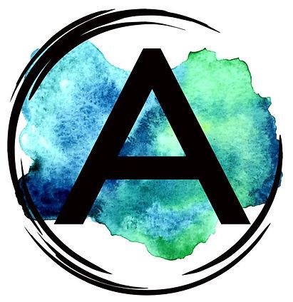 Arta_A_RGB.jpg