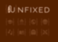 new unfixed logo crop.png