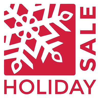 holiday sale.png