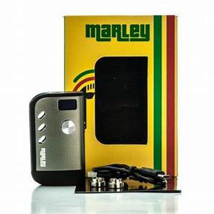 Marley Mod