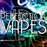 Perfection  Vapes Logo.png