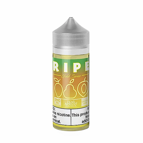 Savage Ripe Collection-100ml
