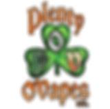 POV logo.jpg