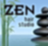 zen logo.jpg