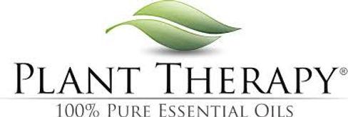 plant therapy logo2.jpg