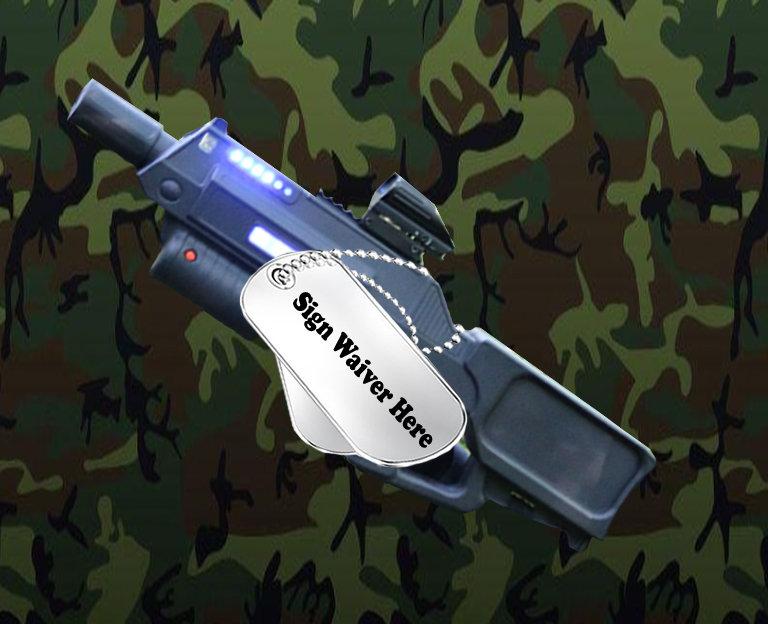 military tag.jpg