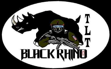 Final Black Rhino logo .jpg