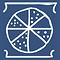 Bangou logo.png