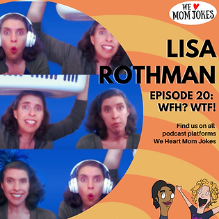 Copy of Copy of We Heart Mom Jokes Promo (14).png