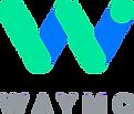 Waymo logo.png