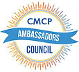 Ambassador-cmcp logo.jpg