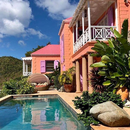 week! #booknow _#BVI#Tortola#vacation#Ca