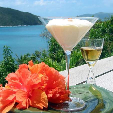 cocktail with a view.jpg