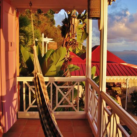 MBR Balcony.jpg