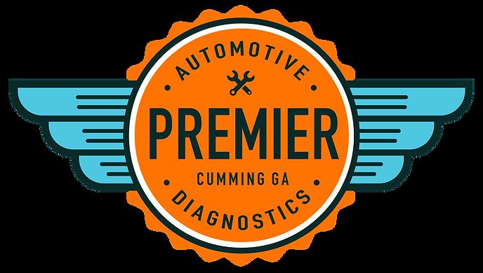 PremierAutoDiag_logo_F_color.png