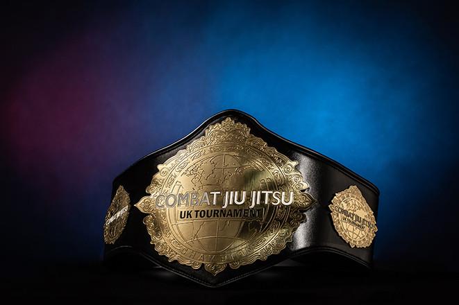 Combat Belt-1.jpg