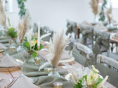 Churchfield's Wedding Venue Photography