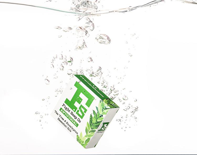 FS water-1.jpg