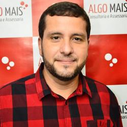 Álvaro Muller