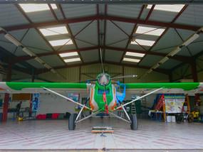 Pilatus Hangar.JPG