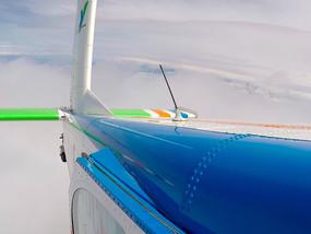 Pilatus Air (4).jpg