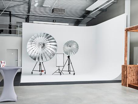 ChromaLuxe presents ARTstudio, a Certified Plus Lab
