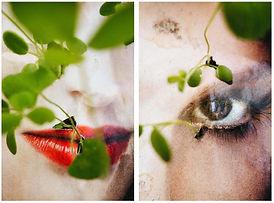 ELSA LEYDIER.jpg